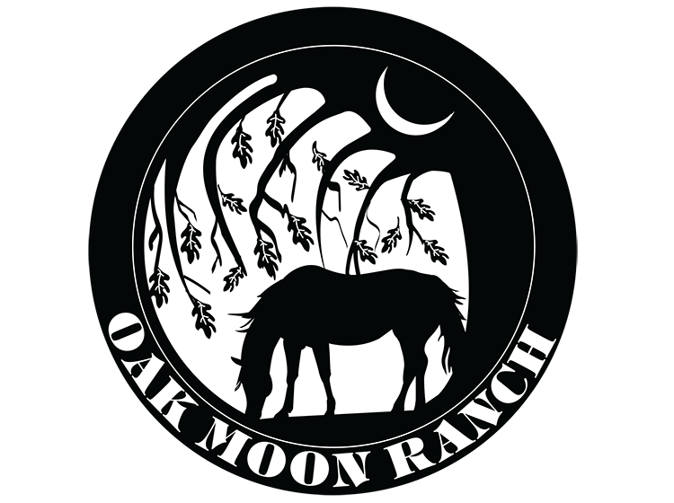 Oak Moon Ranch